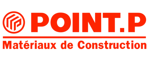 Point P Food Truck