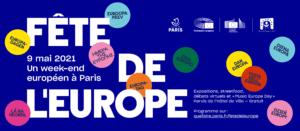 fete europe